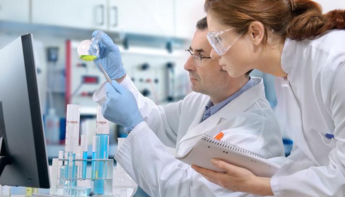 Wyciąg z tarczycy letrox euthyrox badania naukowe