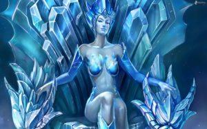 zimno-kobieta-niedoczynnosc-tarczycy